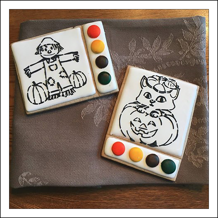 pyo-stenciled-cookies